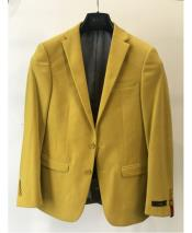 Product#GD1919mensBlazer