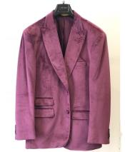 Product#GD1926MensBlazer