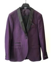 Product#GD1931MensBlazer