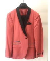 Product#GD1934MensBlazer