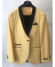 Product#GD1935MensBlazer
