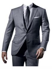 MO706 james bond ~ Daniel Craig Look Suit Tuxedo