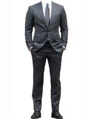 MO708 james bond ~ Daniel Craig Look Suit Tuxedo