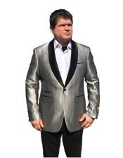 JA413 Mens Cheap Fashion big and tall Plus Size