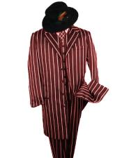 For sale ~ Pachuco Mens Suit Perfect for Wedding_AM_M282