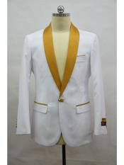 Product#SR138MensBlazer~SuitJacketWhite