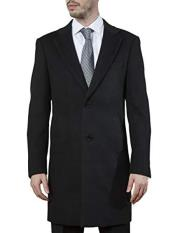 mens Single Breasted Modern Fit