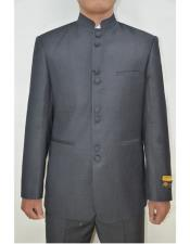 Product#EK381MarriageGroomWeddingIndianNehruSuitJacketmens