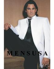 Product#EK458mensCollarlessBlazerNehruJacketMarriageGroomWedding