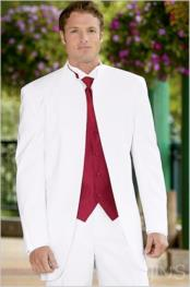 Product#EK461mensCollarlessBlazerNehruJacketMarriageGroomWedding