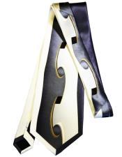 #JA1028 Mens Extra Long Silver Silk Tie