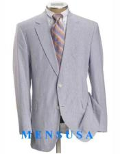 Suits Clearance Sale Olive White & Light Blue ~