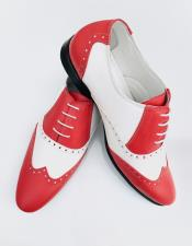mens-red-and-white-dress-shoes