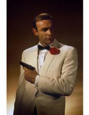 Bond Tuxedo Cream