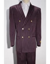Bold Gangster 1920s Clothing 20s 40s