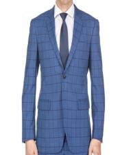 checker suits