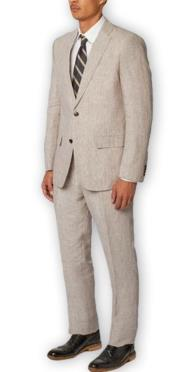 Suit Separates Wool Gray Suit By Alberto Nardoni Brand