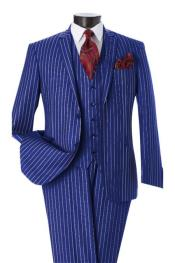 Suit Separates Wool Royal Suit By Alberto Nardoni Brand
