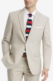 White Single Breasted One Chest Pocket Homecoming Outfit