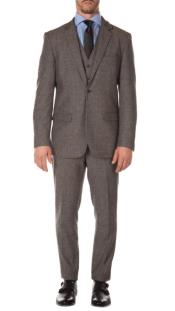 Tweed3PieceSuit-TweedWeddingSuitMensGrey
