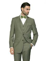 Suit For boy / Guys Sage