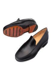 Authentic Mezlan Loafer Mezlan Loafer -