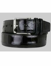 AO7907 By Mezlan In Black