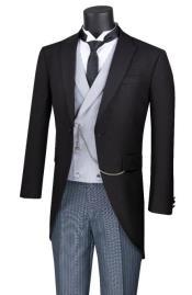 cutaway-tuxedos