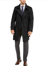 Lauren Mens Classic-Fit Lowry