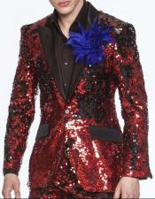 mens-jacket/sparkly-jacket