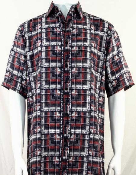 Shirt 3979