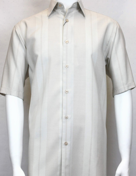 Short Shirt 3823