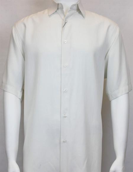 Short Shirt 3815
