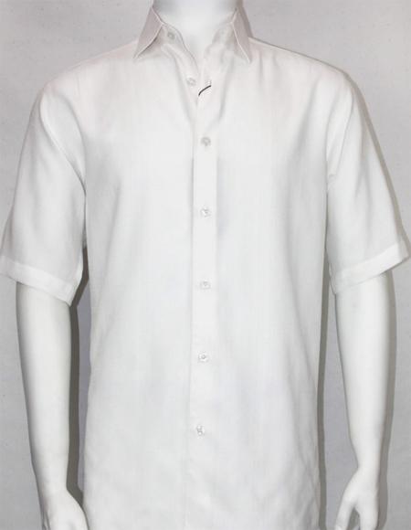 Short Shirt 61971