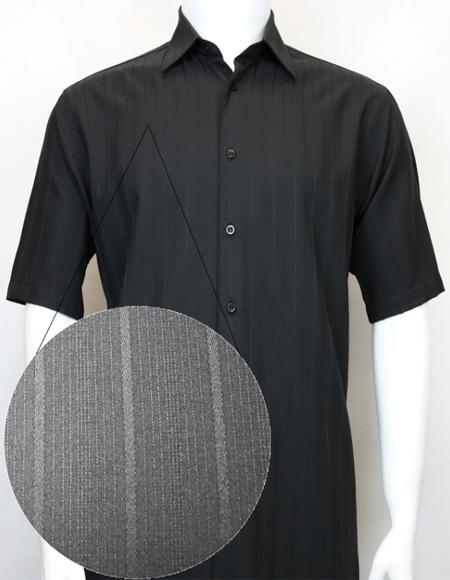 Short Shirt 48281