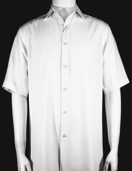 Short Shirt 48211