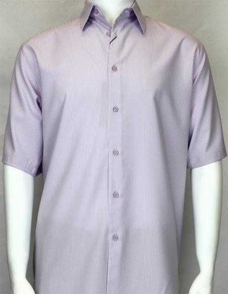 Short Shirt 48671