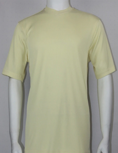 Butter Bassiri Short Sleeve Shirts