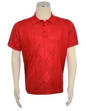 Style#K6413PoloShirt