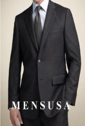 Funeral Suit  Funeral Attire  Suit for Funeral