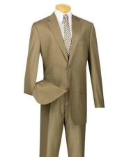 Big And Tall Mens Suit