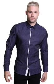 - Mens Long Sleeve