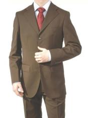 Cheap Plus Size Suits For Men