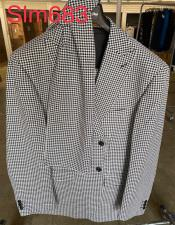 MensPlaidSuit-CheckeredSuit-HoundstoothSuit-