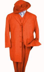 OrangeHalloweenCostume-Orangesuit-MensCostume