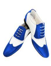 1920sShoes-GangsterShoes-SpectatorDressShoesFor