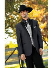 CountryTuxedosForWeddingsCowboyWeddingSuit-WesternTuxedo