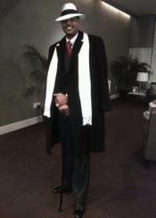HarlemNightsCostumes-Suit+Hat+Shirtand