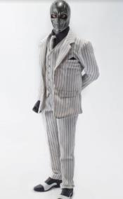 WhiteandBlackPinstripeSuit-1920Suit-Gangster