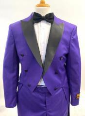 Black~PurpleVictorianTuxedo